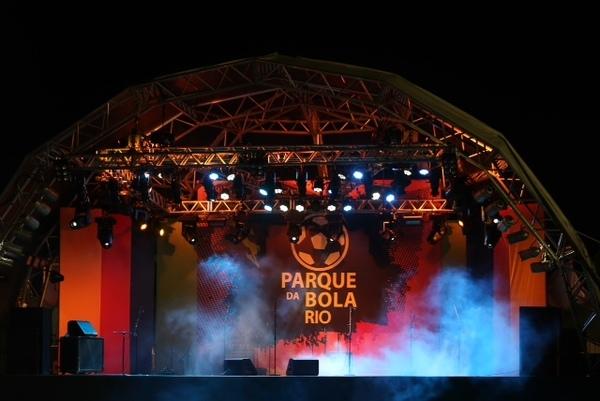 Parque da Bola-1127