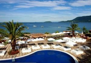 dpny-beach-hotel1
