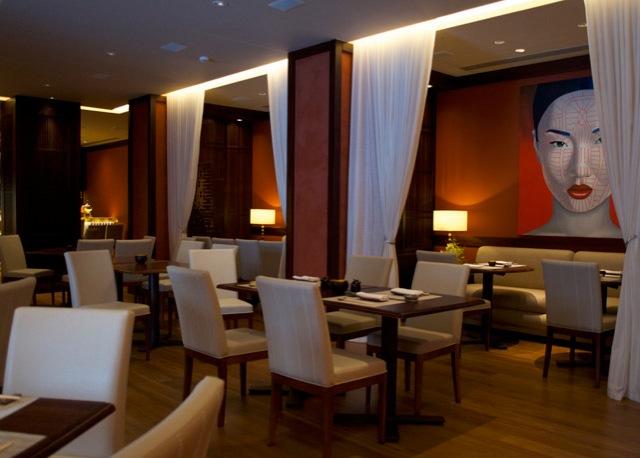 mee-copacabana-palace-restaurante-interna-01