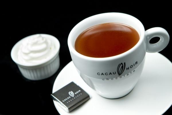 Cacau Noir_Chocolate Quente-baixa