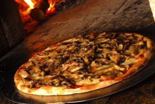Capricciosa_pizza imperiale 2 baixa