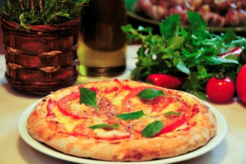 Dia-da-Pizza