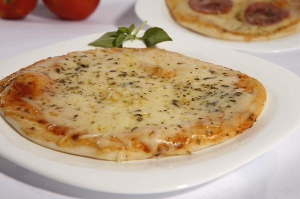 Geneal_Pizza de mussarela
