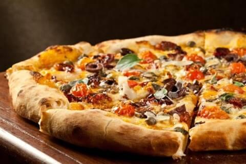 Mamma Jamma_Pizza Putanesca_Credito Rodrigo Azevedo (3)