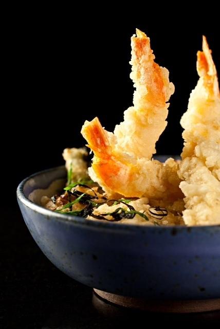 Sushi Leblon_Tempura Udon_129