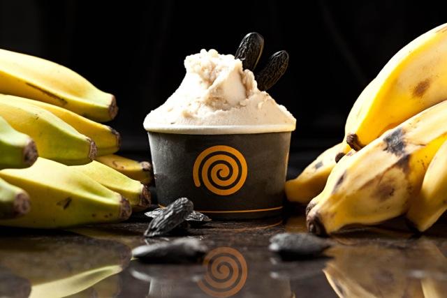 Vero Gelato Italiano lança linha de sorvetes orgânicos