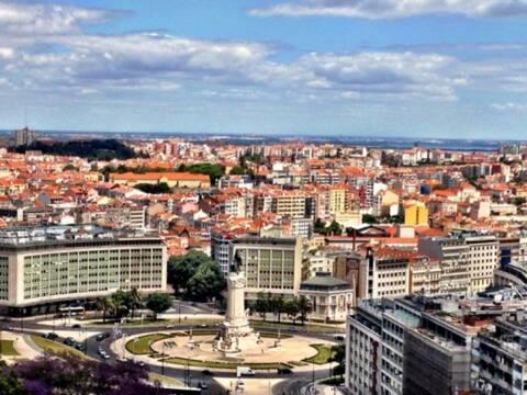 capa portugal