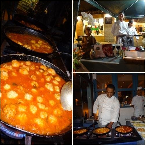 festival gastronomico 3