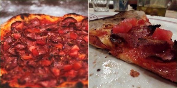 pizzaria braz no rio