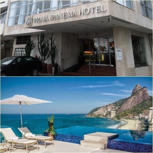 mtg hotel praia4