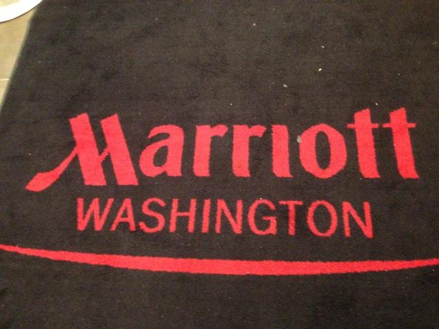 Rede Marriot