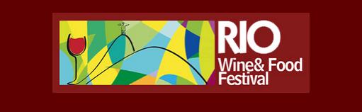 Rio Wine Festival