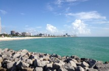 Capa Miami