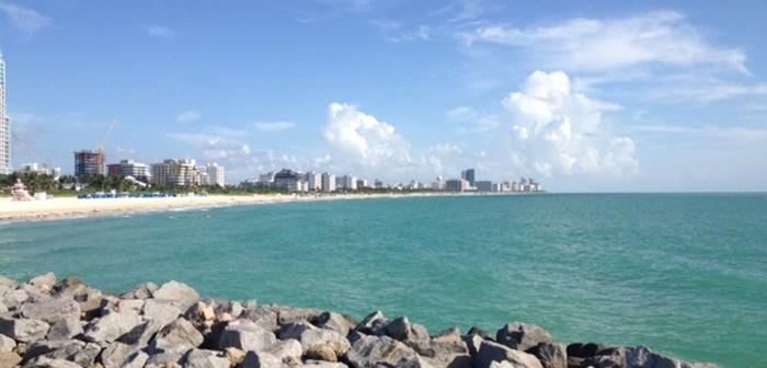 O que fazer em Miami, além de compras
