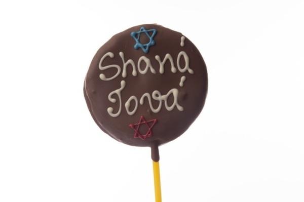 Shaná Tova