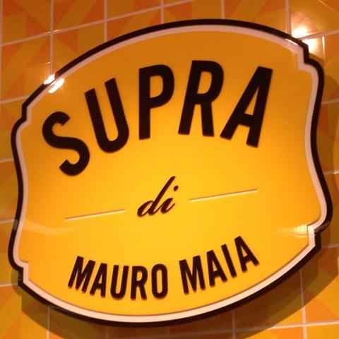 restaurantes em SP