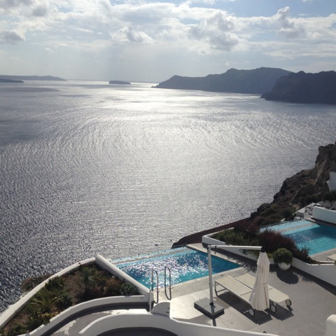 melhores ilhas do mundo