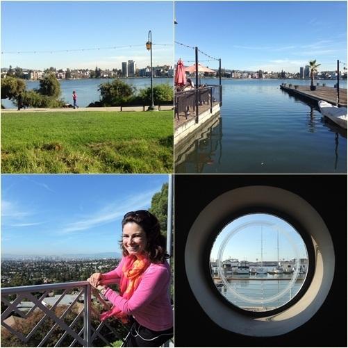 O que fazer em San Francisco e arredores