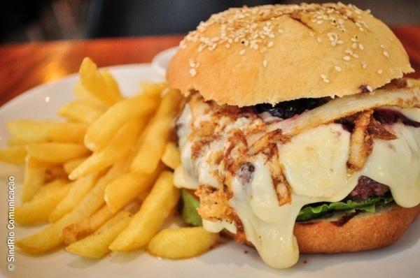Mironga é o novo restaurante de Luiz Varejão