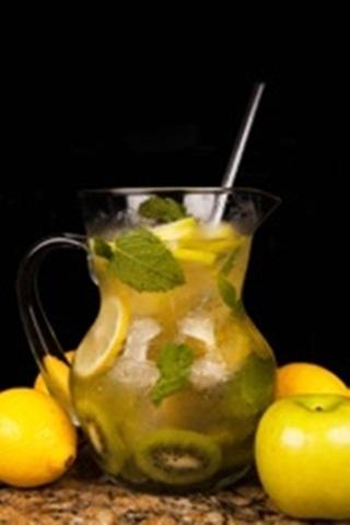 Novos drinques para o verão carioca