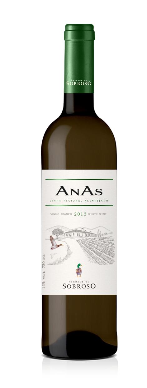 Verão Wine Mundi em Búzios e Angra