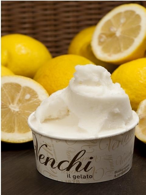 limão siciliano venchi