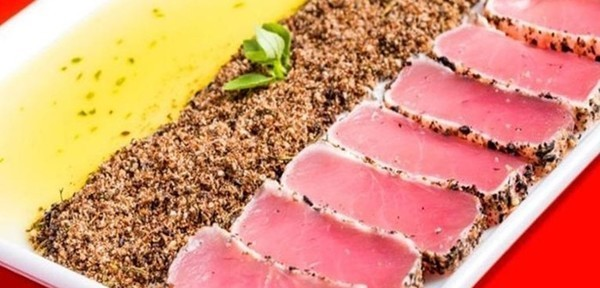 Restaurantes japoneses investem em novidades para o verão