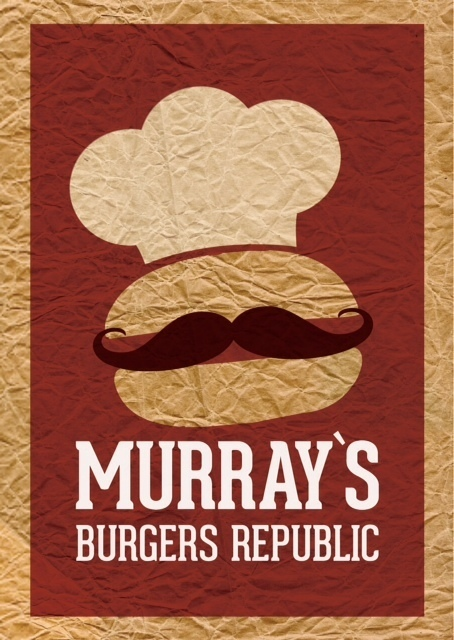 Murray's Burger
