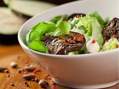 salada1