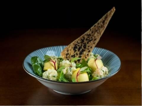stuzzi.salada verao
