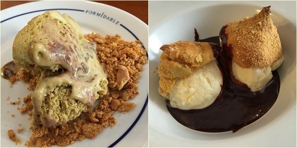 Novo restaurante do chef Pedro de Artagão