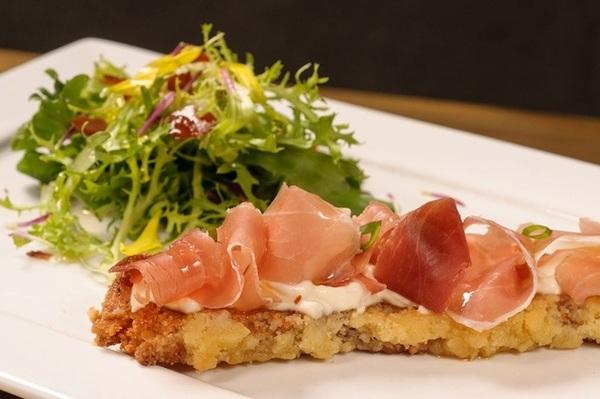 12ª edição da Rio Restaurant Week chega à cidade