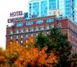 capa empire hotel 2