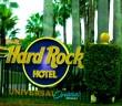 capa hard rock hotel
