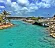 Capa Curaçao