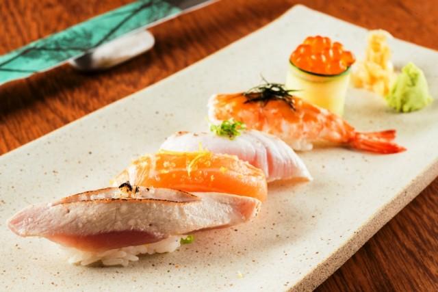 Itamae Sushi CredTomasRangel