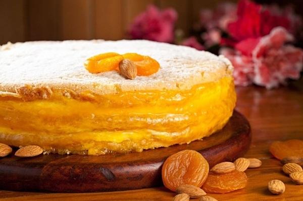 Presentes Gourmet Dia das Mães