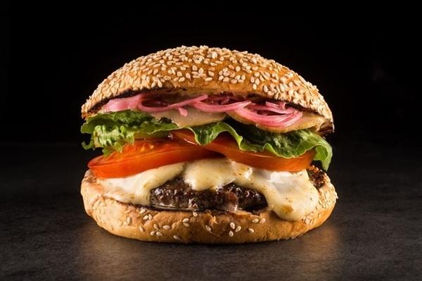 hamburguer 17