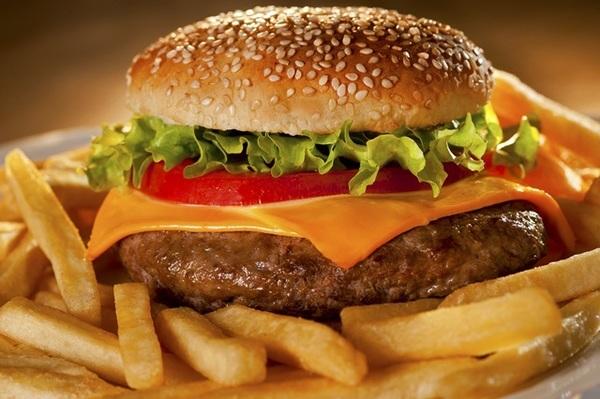 hamburguer 18