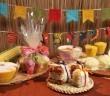 comidas tipicas de festa junina no rio