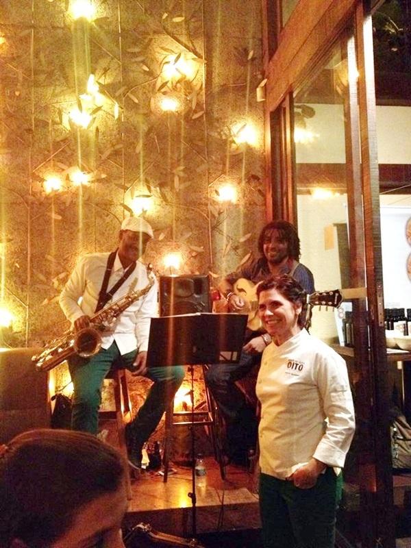 gastronomia e jazz na stravaganze 4