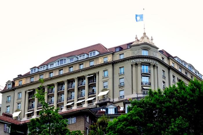 hotel bellevue 2
