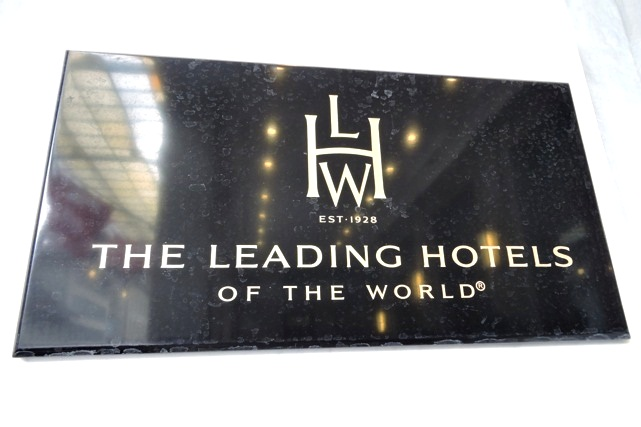 hotel bellevue 20