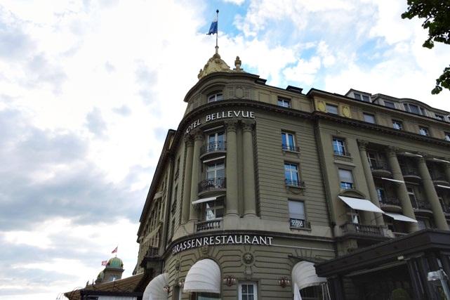 hotel bellevue 21
