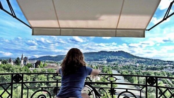 hotel bellevue 24