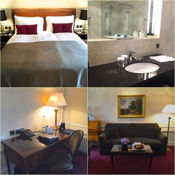 hotel bellevue 9