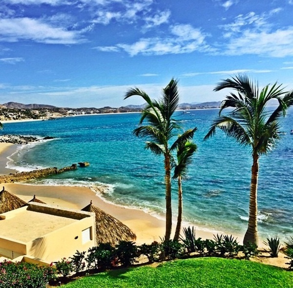 One & Only Palmilla Los Cabos