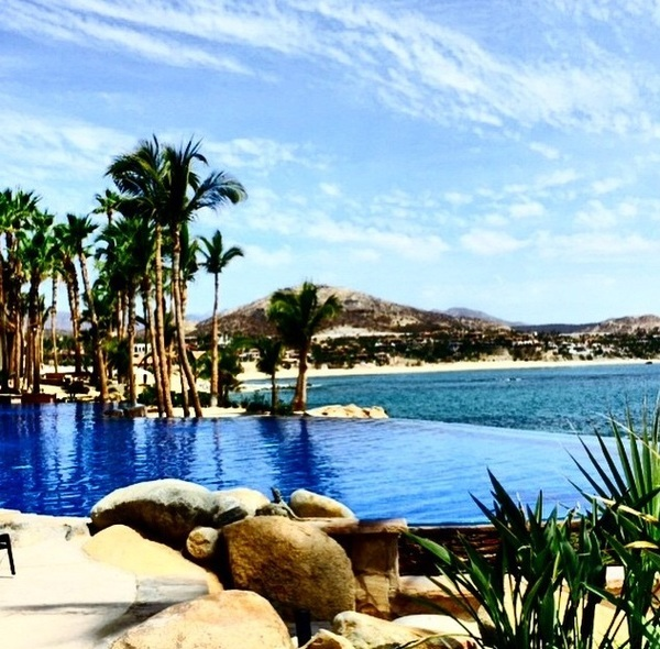 One&Only Palmilla Los Cabos