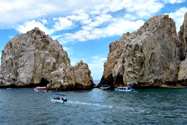 los cabos mar do cortez