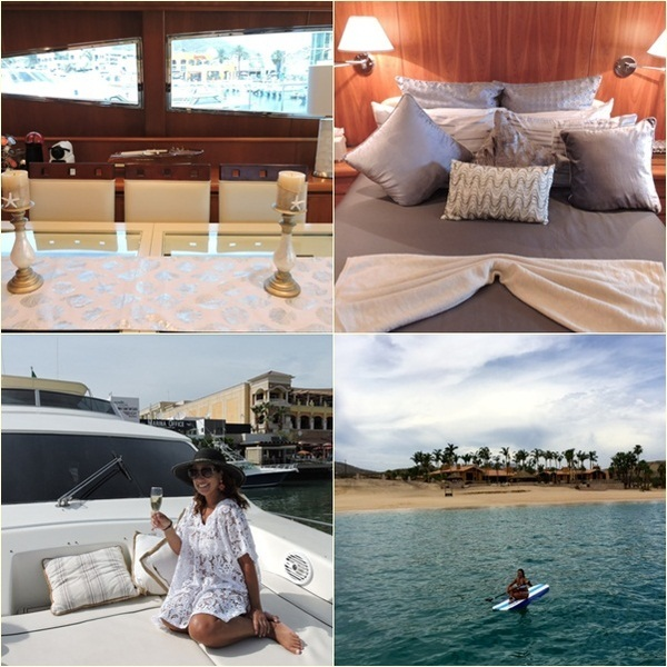 los cabos one & only